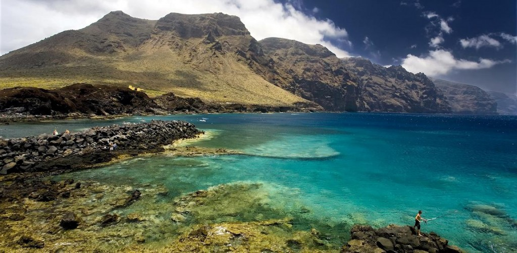 tenerife-island