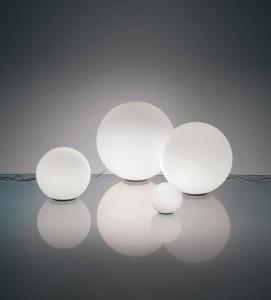 Dioscuri-table-lamp